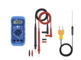 Multisensor-Multimeter 5-in-1 FMM 5
